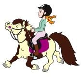 15994086-poney-cheval-et-le-cavalier-fille-enfant-cheval-petit-cheval-sport-equestre-image-de-dessin-anime-is