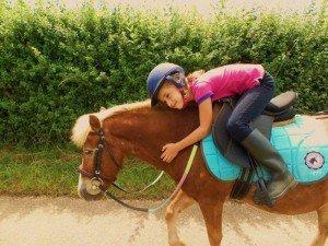 2015.06.17 poney (121)
