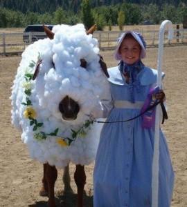 deguisement-cheval-mouton